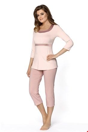 Megan női pizsama