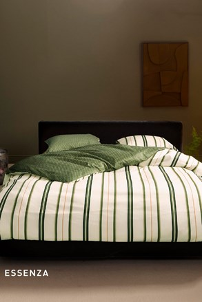 Essenza Home Meryl ágyneműhuzat