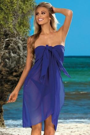 Miami strandkendő