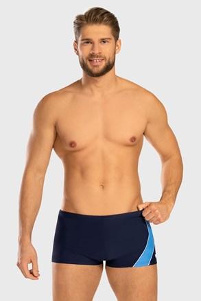 Michael Two férfi úszónadrág