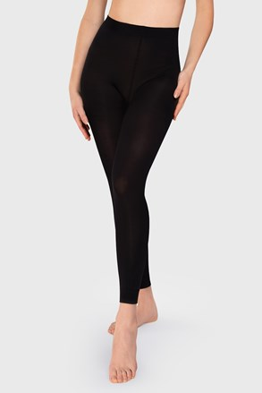 Michalle harisnya-leggings