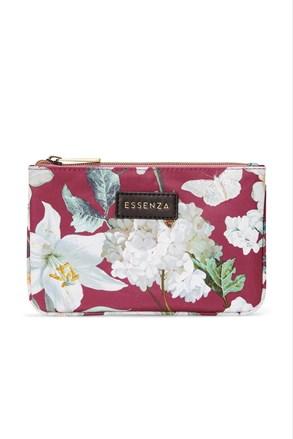 Miley Rosalee Cherry kozmetikai kis táska