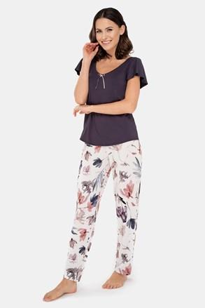 Missy női pizsama