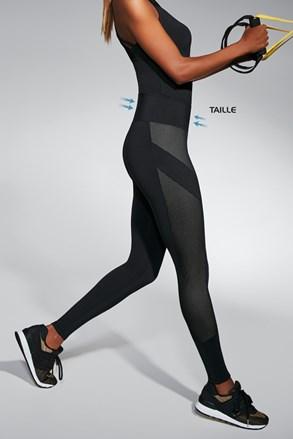 Misty női sport leggings