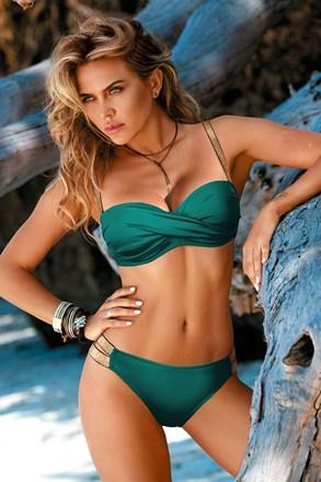 Grace II bikini