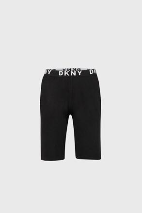 Rövid pizsamanadrág DKNY Lions