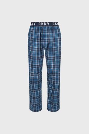Pizsamanadrág DKNY Mariners