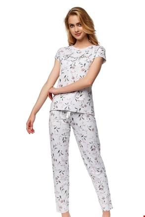 Nessa női pizsama