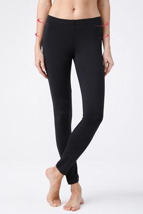 New Line alakformáló leggings