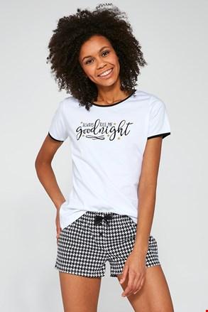 Night női pizsama