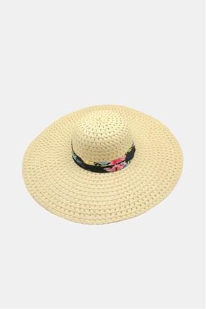 Nika női kalap