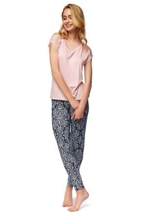 Nixon női pizsama