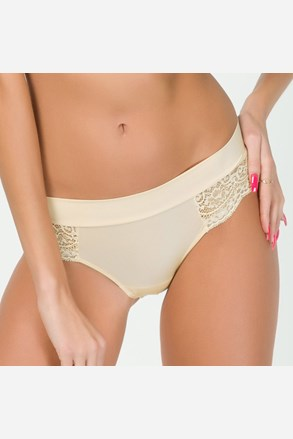 Nude Natural brazil női alsó