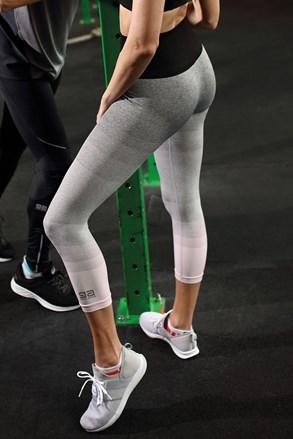 GATTA Active 7/8-as női sport leggings
