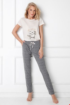 Owella női pizsama