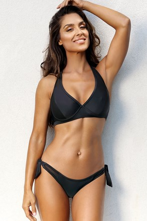 Vanessa női bikinifelső