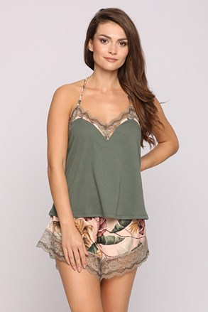 Serena I női pizsama