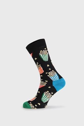 Happy Socks Popcorn zokni