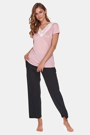 Erika női pizsama