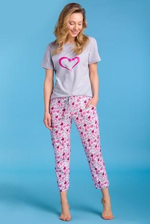 Pippa női pizsama