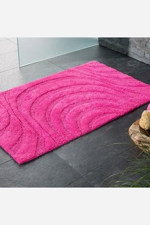 Jaipur fürdőszobai kilépő, rózsaszín