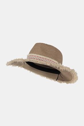 Paja kalap