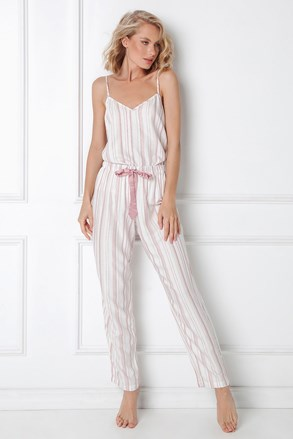 Paola női pizsama
