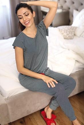 Pasita női pizsama