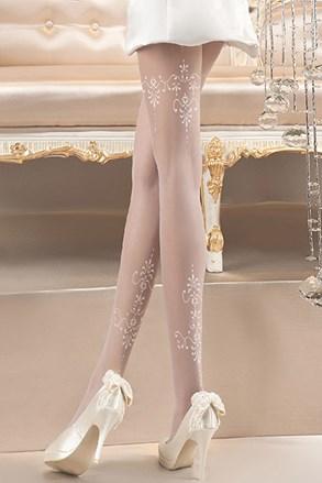 Pearl 118 luxus harisnyanadrág