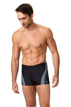 Philip1 férfi úszónadrág