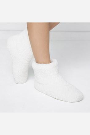 Push meleg papucs