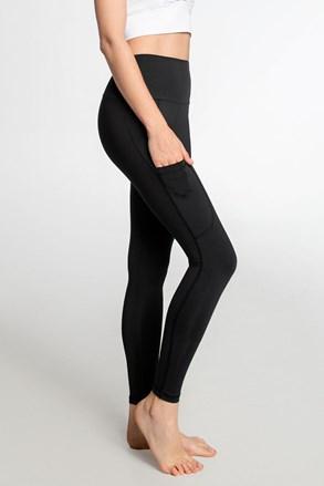 Pocket sport leggings