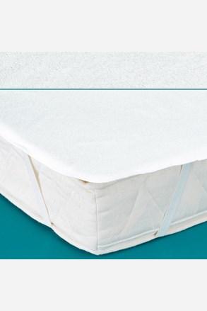 Matracvédő gyerekágyba
