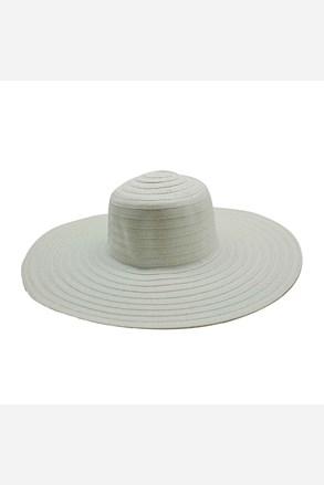 Puerto Rico női kalap