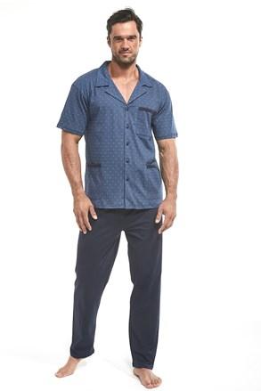 Max férfi pizsama