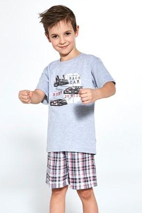 Born to ride fiú pizsama