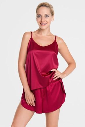 Valenthia női pizsama atléta