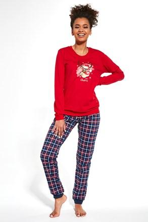 Reindeer I női pizsama
