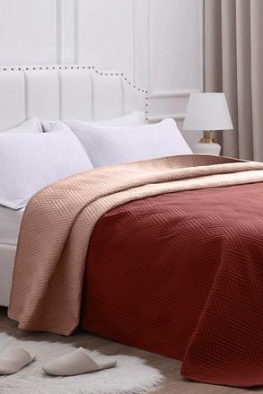 Relax Red ágytakaró