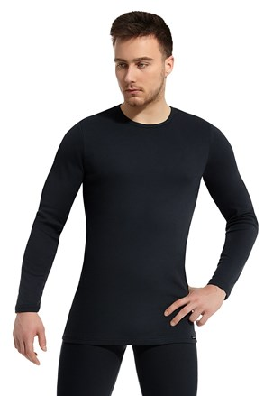 Termo Plus férfi alsó póló
