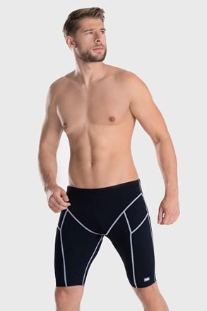 Sport úszónadrág Blake