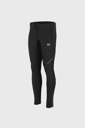 GATTA Active Runner férfi funkcionális leggings