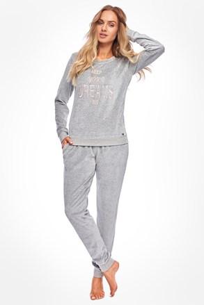 Sabrina női pizsama