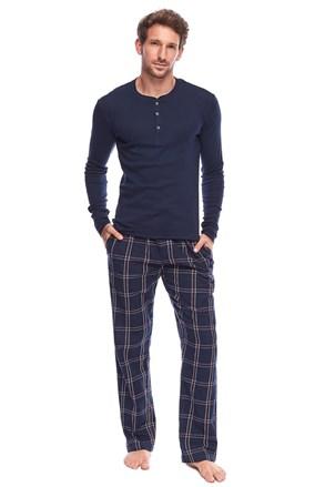 James férfi pizsama