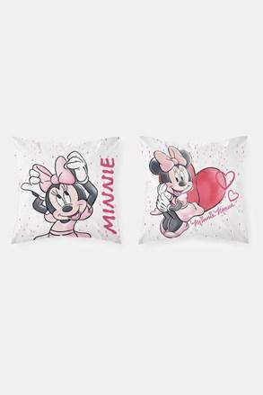 Minnie Love kispárnahuzat