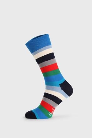 Happy Socks Stripe zokni
