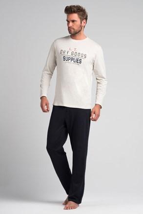 Férfi pizsama Ross