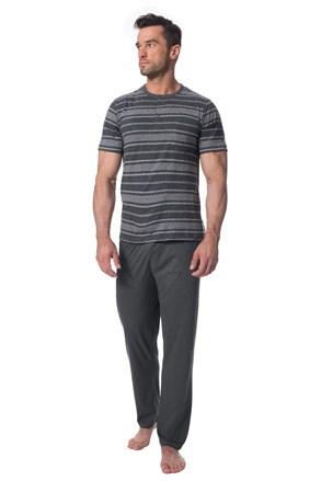 ROSSLI Absalon férfi pizsama