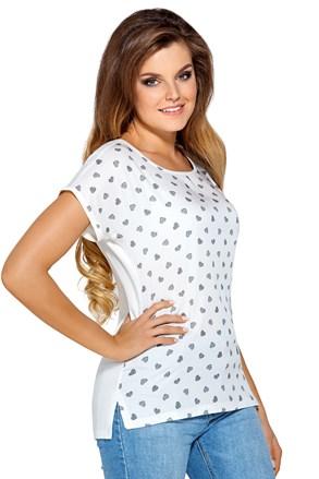 Samanta női póló