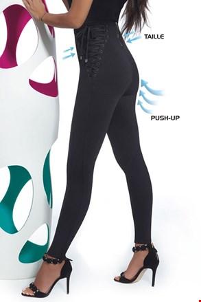 Sansa női legging